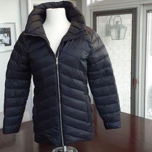 Lauren by Ralph Lauren Medium Weight Puffer Jacket